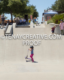 SKATE_EVENT_PROOFS-0652