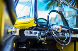 tbird_1955_yellow_doorview-0337