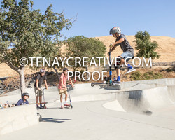 SKATE_EVENT_PROOFS-1495