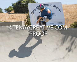 SKATE_EVENT_PROOFS-0024