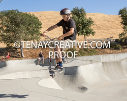 SKATE_EVENT_PROOFS-1468