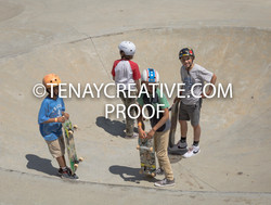 SKATE_EVENT_PROOFS-0574