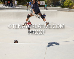 SKATE_EVENT_PROOFS-1028