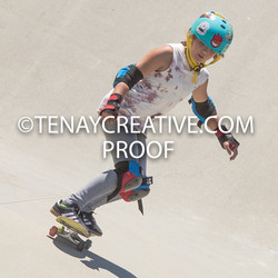 SKATE_EVENT_PROOFS-0492-2