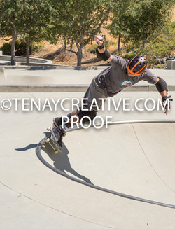 SKATE_EVENT_PROOFS-0060