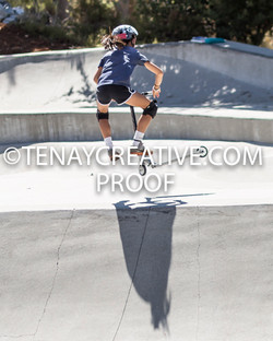 SKATE_EVENT_PROOFS-1348