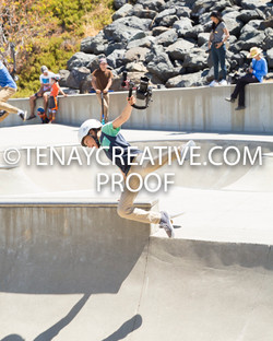 SKATE_EVENT_PROOFS-0321