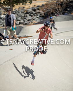 SKATE_EVENT_PROOFS-1199