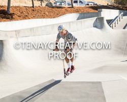 SKATE_EVENT_PROOFS-1465