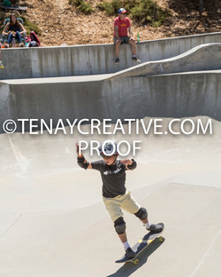 SKATE_EVENT_PROOFS-0747