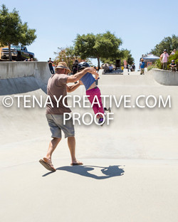SKATE_EVENT_PROOFS-0690