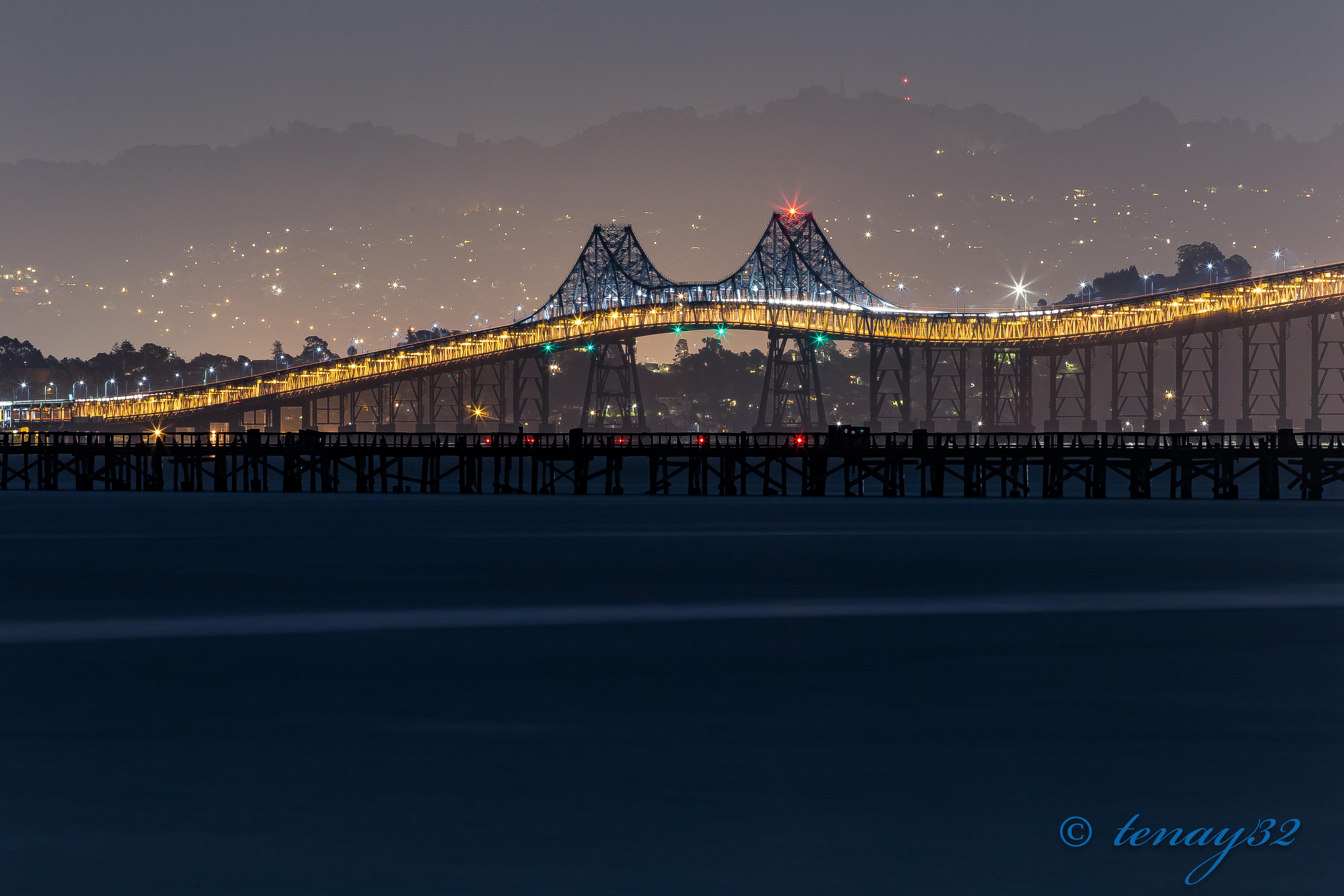 bridgesthatconnectus