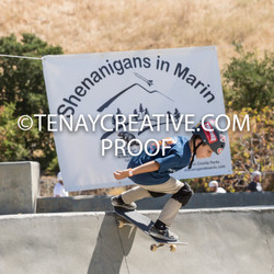 SKATE_EVENT_PROOFS-0010