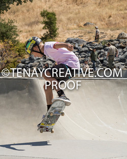 SKATE_EVENT_PROOFS-0197