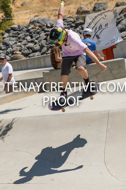 SKATE_EVENT_PROOFS-0550-3