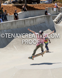 SKATE_EVENT_PROOFS-0468