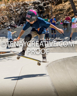 SKATE_EVENT_PROOFS-0547