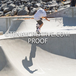 SKATE_EVENT_PROOFS-0005