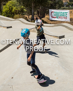 SKATE_EVENT_PROOFS-0711