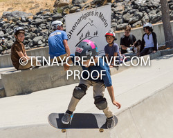 SKATE_EVENT_PROOFS-0553-2