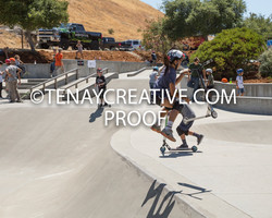 SKATE_EVENT_PROOFS-1010