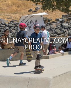 SKATE_EVENT_PROOFS-0548