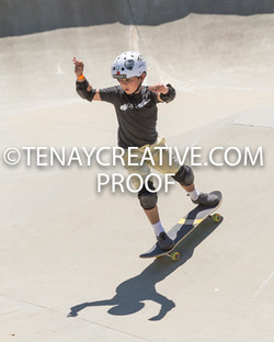 SKATE_EVENT_PROOFS-0747-2