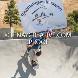 SKATE_EVENT_PROOFS-0019