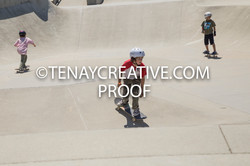 SKATE_EVENT_PROOFS-0829