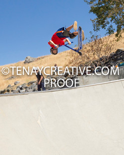 SKATE_EVENT_PROOFS-1375