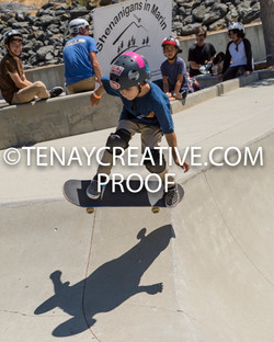 SKATE_EVENT_PROOFS-0553