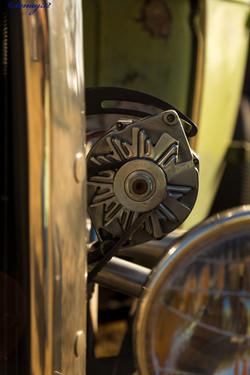 gears-IMG_0380