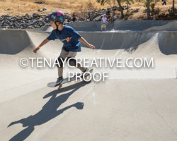 SKATE_EVENT_PROOFS-0032