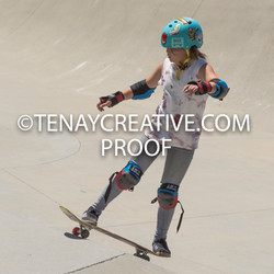 SKATE_EVENT_PROOFS-0883