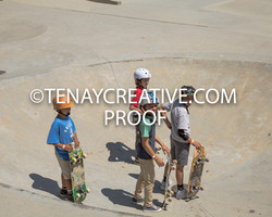 SKATE_EVENT_PROOFS-0566