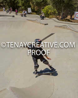 SKATE_EVENT_PROOFS-0532