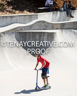 SKATE_EVENT_PROOFS-1352