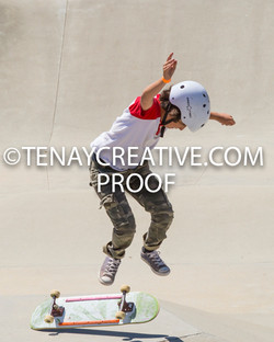 SKATE_EVENT_PROOFS-0608-2