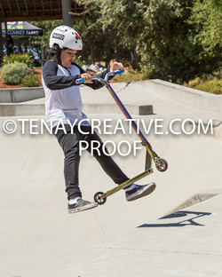 SKATE_EVENT_PROOFS-0284