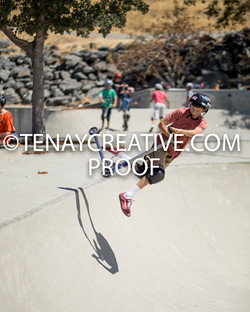 SKATE_EVENT_PROOFS-1181