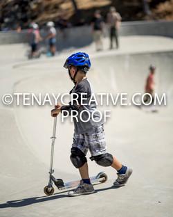 SKATE_EVENT_PROOFS-1208