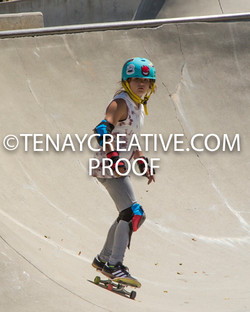 SKATE_EVENT_PROOFS-0177