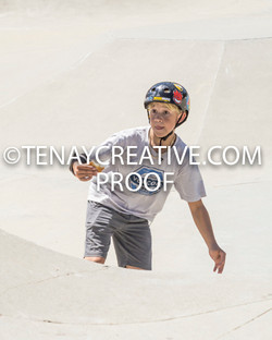 SKATE_EVENT_PROOFS-0279