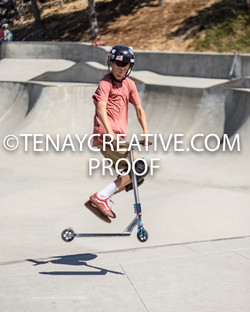 SKATE_EVENT_PROOFS-1293