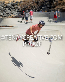SKATE_EVENT_PROOFS-1176