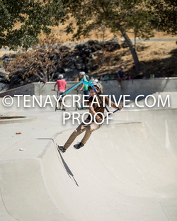 SKATE_EVENT_PROOFS-1212