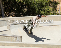 SKATE_EVENT_PROOFS-0361-2