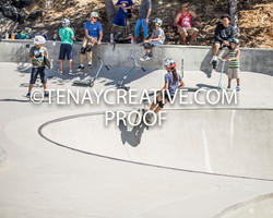 SKATE_EVENT_PROOFS-1360