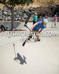 SKATE_EVENT_PROOFS-1178