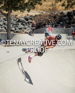 SKATE_EVENT_PROOFS-1175